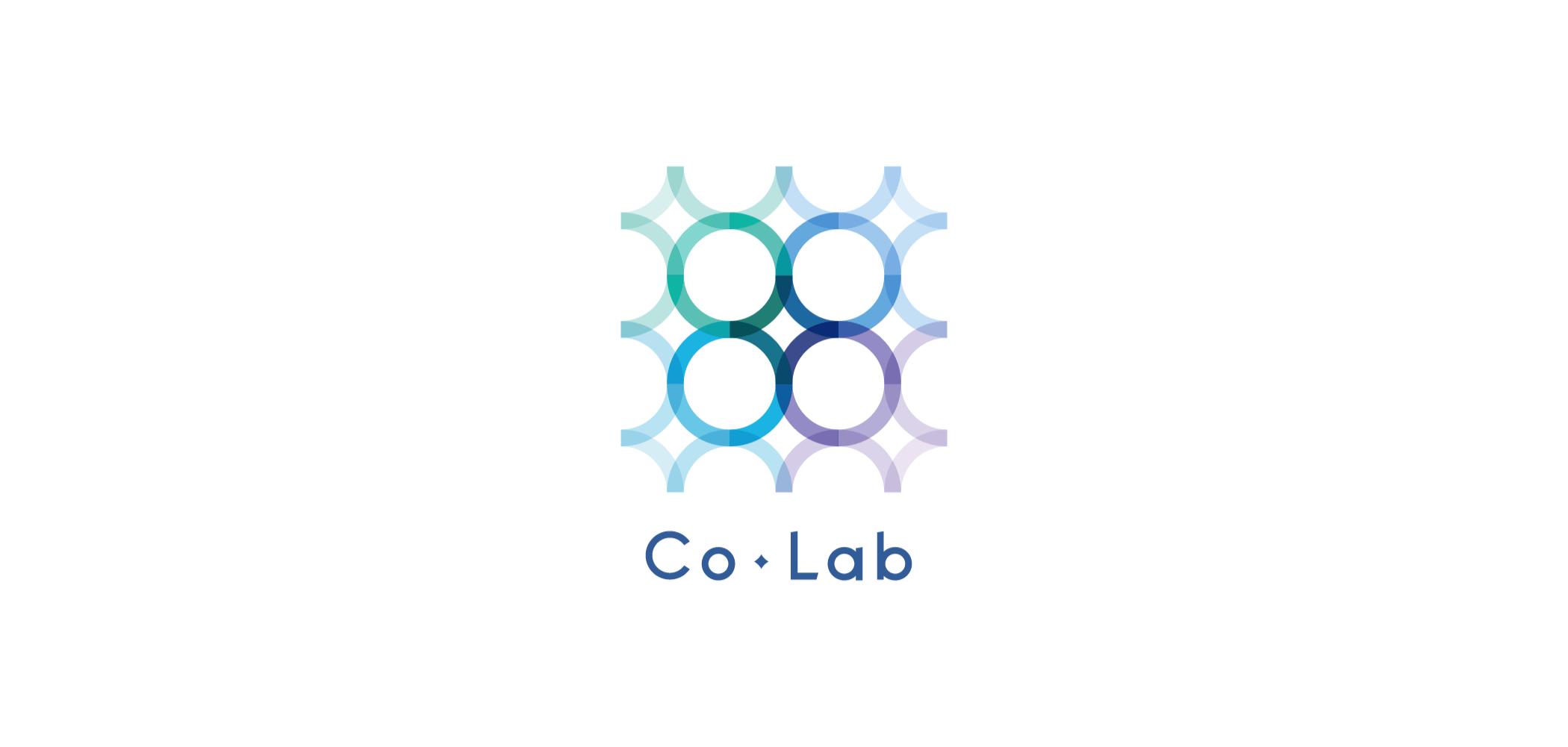 Co-Labロゴ